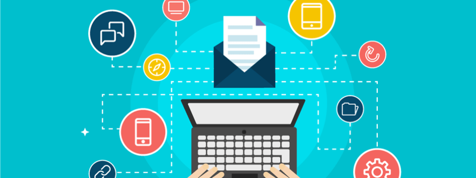 Factors Email Marketing