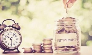 Savings Tips for Retirees