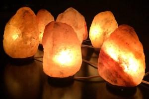 advantages-himalayan-salt-lamp