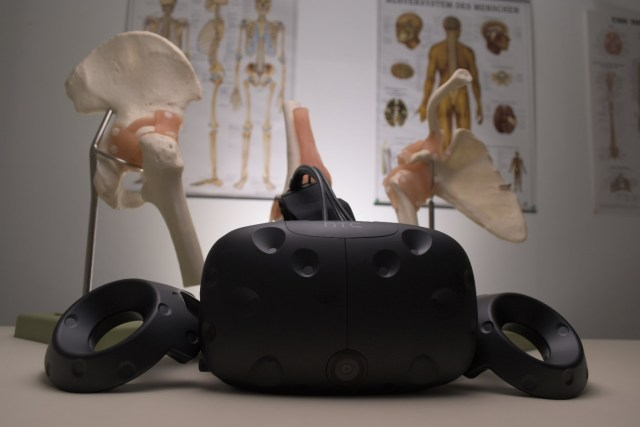 virtual-reality-physiotherapy