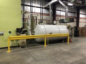 steam-sterilization-healthecare-waste