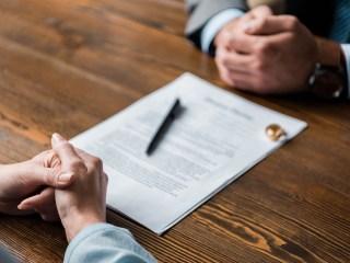 divorce-steps