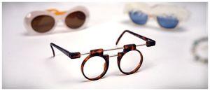funky-sunglasses