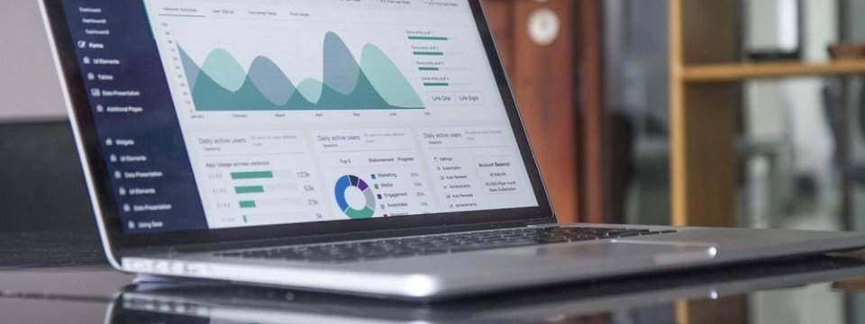 Data for Accountants