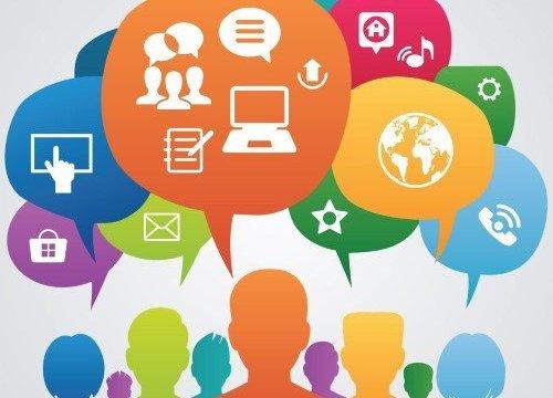 marketing-communications-strategy