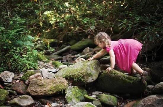 nature-based-learning