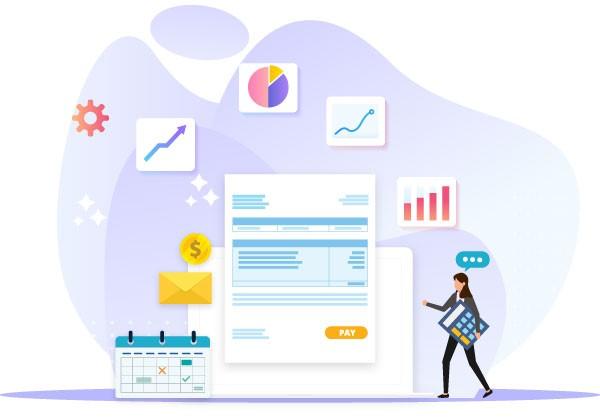 workflow-optimization-software