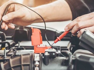 car-battery-inspection