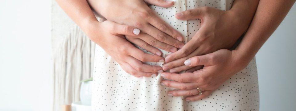 pregnancy-care-tips