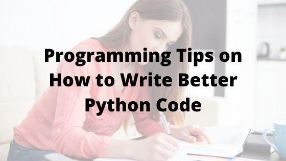 python-programming