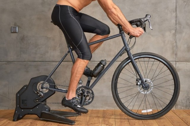 cycling-health-benefits