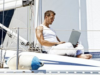 digital-nomad-lifestyle
