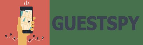 GuestSpy