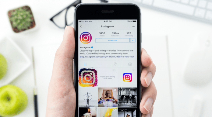 6 Ways to Hack Someone's Instagram without Their Password