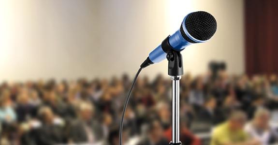 public speaking1