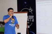 wordcamp-fortaleza-2016-17