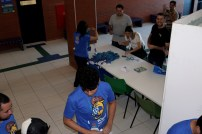 wordcamp-fortaleza-2016-57
