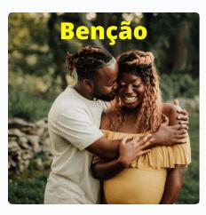 bençao