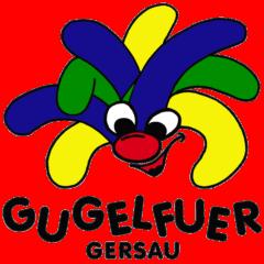Gugelfuer