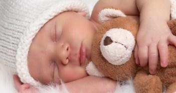 Sleeping_baby_029016_