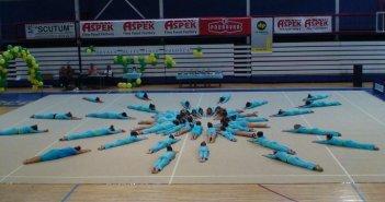 olimpik2