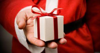 yogische-weihnachtsgeschenke-1280px-851px0