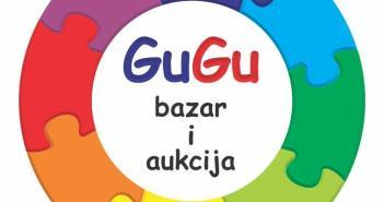 gugu bazar