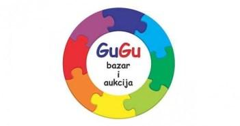 logo-gg-bazar-580x400