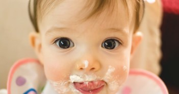 junk-food-baby