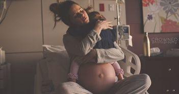 mama-zagrljaj-fotografija