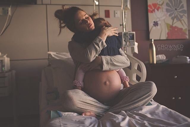 mana-beba-zagrljaj
