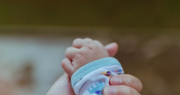 sigurnost-bebe