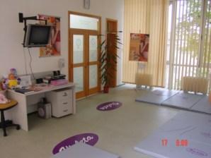 18-sala-za-psihofizicku-pripremu-trudnica