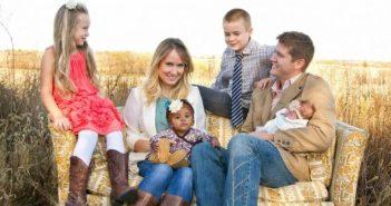 adoptive-family-field