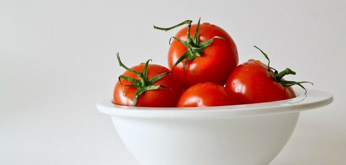 Recite ne držanju paradajza u frižideru