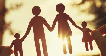 odluke za zdraviju porodicu