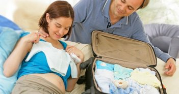 Trudnica-pripremanje-za-porodjaj-670x447