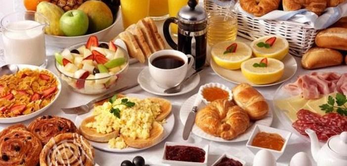 Redovno doručkuj! 7 dobrih razloga zašto ne preskakati najvažniji obrok u danu