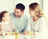 Odgoj bez batina: 5 savjeta koje roditelji trebaju slijediti