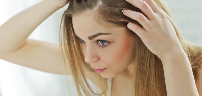 Gubitak kose poslije porođaja