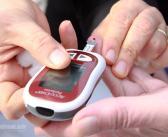 DANAS JE SVJETSKI DAN DIJABETESA 399 hiljada osoba u Bosni i Hercegovini ima dijabetes