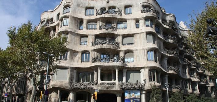 visitar barcelona de otra manera