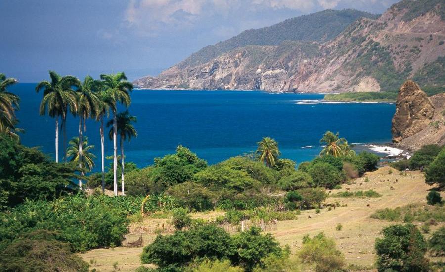 Cuba, lo que no te puedes perder