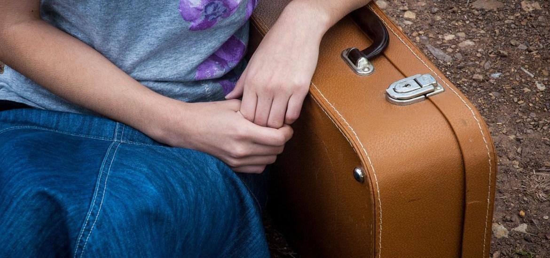¿Cuáles son las mejores maletas para viajar