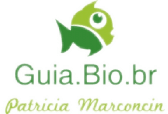 Guia.Bio.br