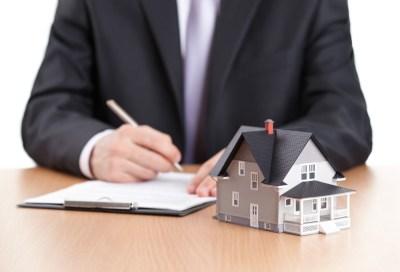 Tasador inmobiliario ¿Qué es? ¿Qué funciones realiza?