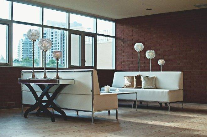 materiales_para_casas