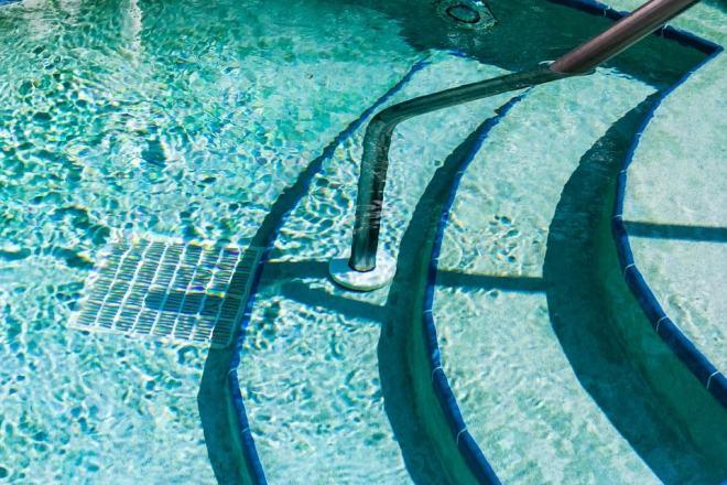 filtro_piscinas