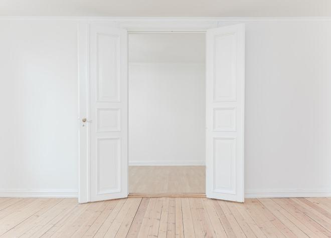 puerta_interior_blanca