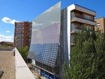 BENEFICIOS DE LA ENERGÍA SOLAR FOTOVOLTAICA PARA AUTOCONSUMO